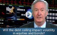 2016-11-23 Video Thumbnail Debt Ceiling 313x192.png