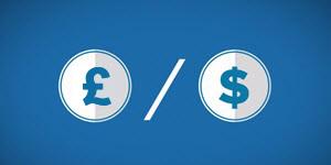 Dollar-GBP-Thumbnail.jpg