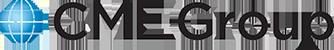 cme-group-logo-no-tag.png
