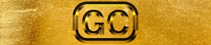 web17EM0067-activetrader_GOLD_Email_700x115_v3.jpg