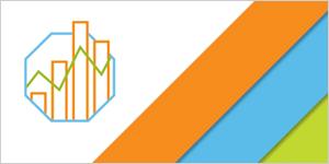 web18EM0026-Equities_WelcomeE-mini_300x150v2.jpg